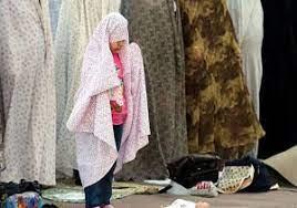 عکس, نماز خواندن در چه جاهایی ثوابش بیشتر است