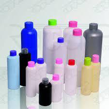 عکس, اطلاعات مفید و لازم برای اکسیدان