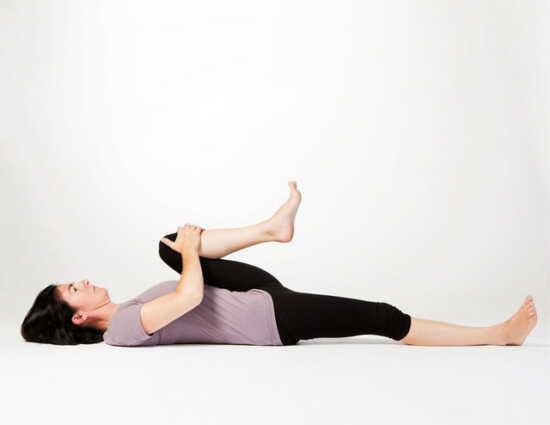 عکس, ورزش های درمانی بسیار مفید برای آرتروز لگن