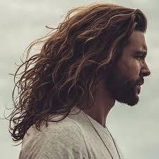 عکس, مدل های زیبای اکستنشن مردانه