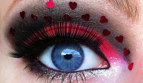 عکس, آرایش های مخصوص روز عشق یا سالگرد ازدواج