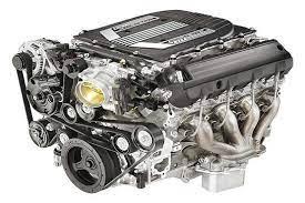 عکس, تشخیص گیرپاژ موتور و هزینه تعمیر آن