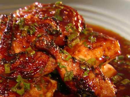 عکس, مرغ با سس زرشک خوشمزه ترین سبک پخت مرغ