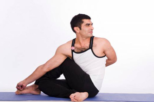 عکس, آموزش تصویری ورزش های ساده درمان کننده بواسیر