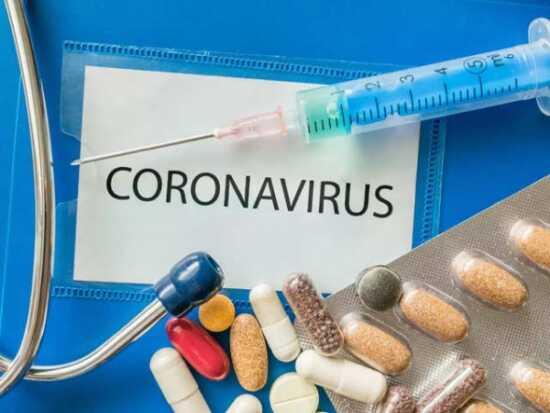 عکس, تداخل واکسن های کرونا با این داروهای شیمیایی