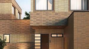 عکس, نمای سرامیک ساختمان چه معایبی دارد که باید بدانید