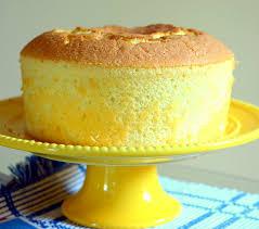 عکس, دلایل پف نکردن کیک ها و آشنایی با راز پف زیاد