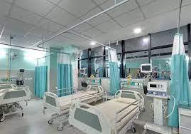 عکس, دیدن بیمارستان یا رفتن به بیمارستان در خواب تعبیرش چیست