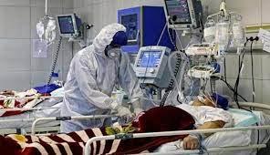 عکس, اگر قبل دوز دوم واکسن کرونا بگیریم چه کنیم