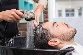 عکس, بهترین برندهای شامپو تقویتی رویش مو و درمان ریزش