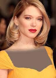عکس, آرایش با لباس زرد چگونه باید باشد