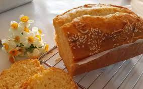 عکس, فیلم پختن خوشمزه ترین کیک صبحانه