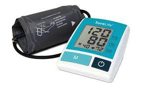 عکس, اطلاعاتی درباره عدد طبیعی ضربان قلب