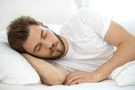عکس, راه حل های کاربردی برای مرگ استرس قبل خواب