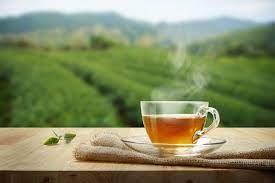 عکس, چای بهترین نوشیدنی برای درمان سرماخوردگی و کرونا