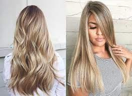 عکس, آموزش کامل به پایه رساندن رنگ مو بدون دکلره