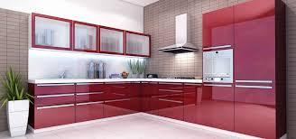 عکس, طرح های کابینت برای آشپزخانه های بزرگ