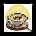 عکس, برنامه مجانی آموزش تمام سوپ ها برای موبایل