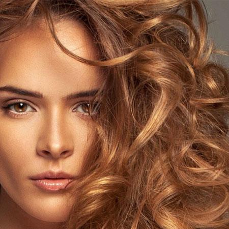 عکس, رنگ موی عسلی بدون دکلره چطوریه آموزش آن