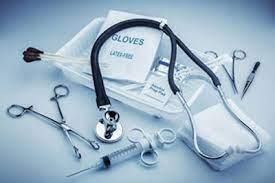 عکس, کامل ترین اطلاعات درباره رشته پزشکی
