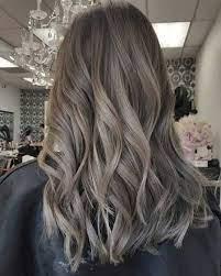 عکس, معرفی و عکس رنگ موهای ترند ۲۰۲۲
