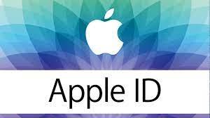 عکس, بازیابی رمز اپل آیدی و کاربردهای آن