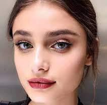 عکس, مدل های شیک و جدید آرایش دخترانه