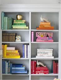 عکس, شیک ترین روش های چیدن کتاب در کتابخانه