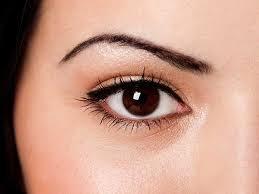 عکس, چند نمونه خط چشم تاتو شده و دائمی برای انتخاب شما