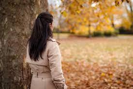 عکس, درمان روانشناسی و مفید افسردگی پاییزی