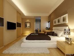 عکس, شیک ترین ایده های طراحی داخلی اتاق خواب