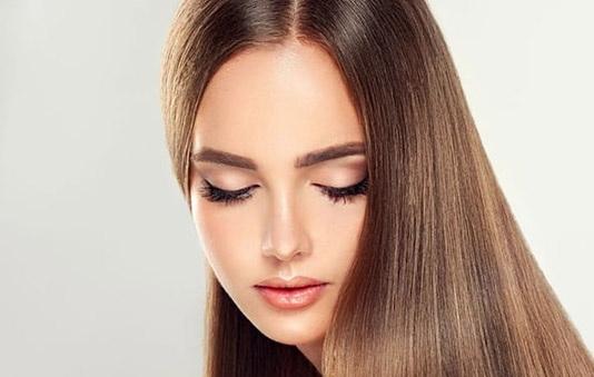عکس, مفید درباره ویتامینه مو و اقدامات مراکز زیبایی روی مو