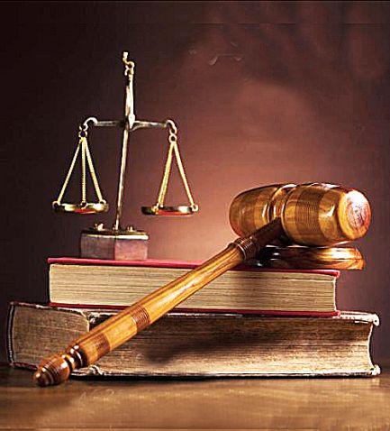 عکس, جدیدترین قانون اضافه شده به طلاق توافقی