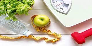 عکس, علت لاغر نشدن با رژیم غذایی و اشتباهات رایج شما