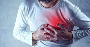 عکس, آشنایی با علائم هشداردهنده مشکلات قلبی