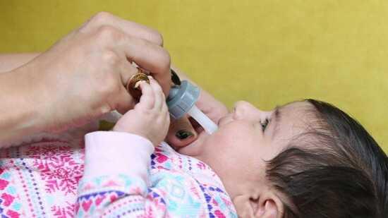 عکس, نشانه ها و راه تشخیص کمبود آهن در کودک