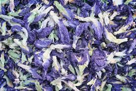 عکس, آموزش خشک کردن گل گاوزبان به روش سنتی کابینتی و پلاستیکی