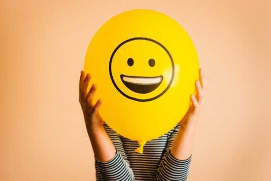 عکس, بهترین روش ها برای جذب انرژی مثبت را یاد بگیر
